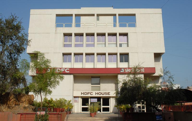 Vasant Nature Cure Hospital Ahmedabad Gujarat